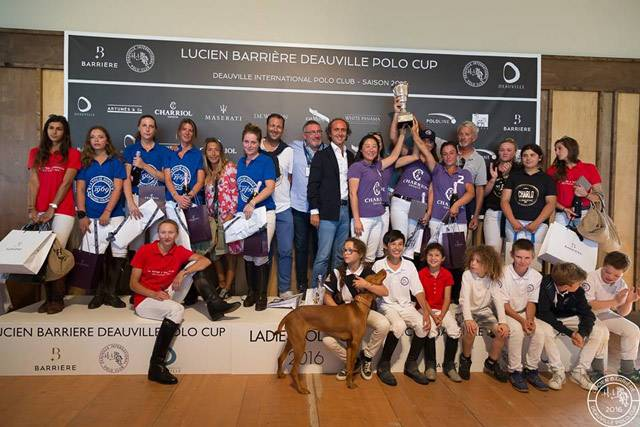 remise-prix-polo-deauville-charriol