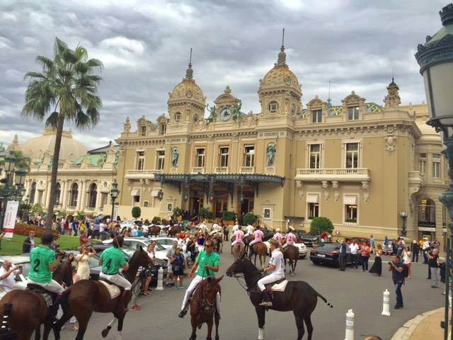 polo-monaco-charriol-3