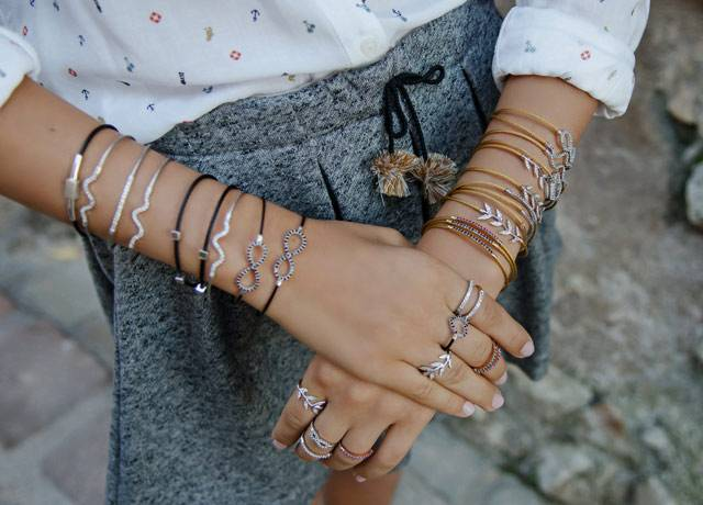 laetitia-charriol-jewelry