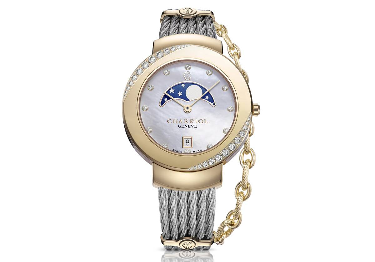 charriol-st-tropez-watch-moonphase