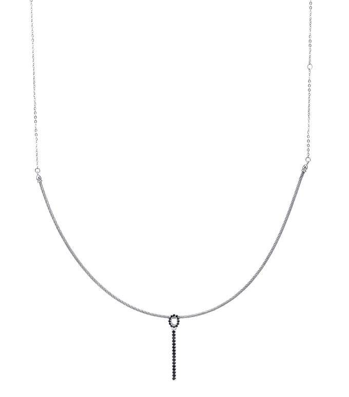 CHARRIOL-LAETITIA-Necklace-1