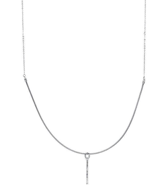 CHARRIOL-LAETITIA-Necklace-2