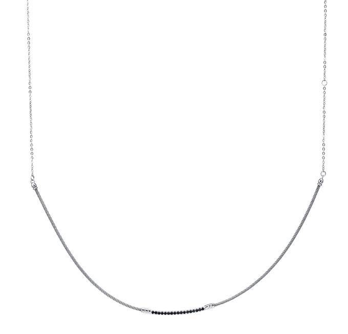 CHARRIOL-LAETITIA-Necklace-3
