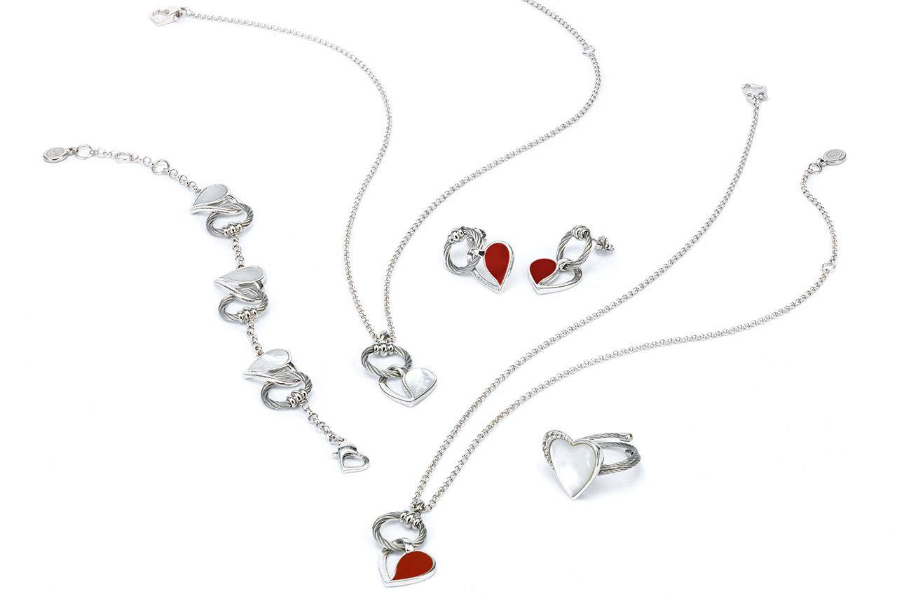 CHARRIOL-Jewelry-100-WAYS-TO-LOVE-Group-2