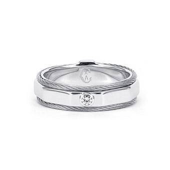 CHARRIOL-Jewelry-Engagement-ring-02-121-1223-5