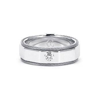 CHARRIOL-Jewelry-Engagement-ring-02-121-1223-6