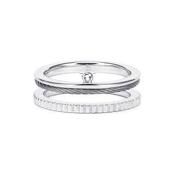 CHARRIOL-Jewelry-Engagement-ring-02-121-1223-7