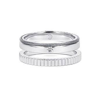 CHARRIOL-Jewelry-Engagement-ring-02-121-1223-8