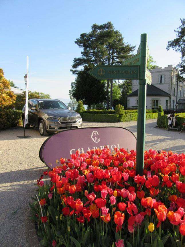 relais-chateaux-charriol-golf-04