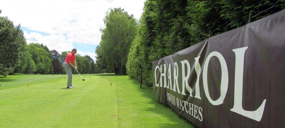 relais-chateaux-charriol-golf