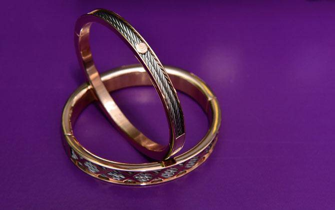 Charriol-bangle-Forever-jewelry