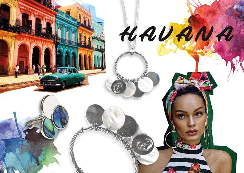 CHARRIOL-Jewelry-HAVANA-line-1