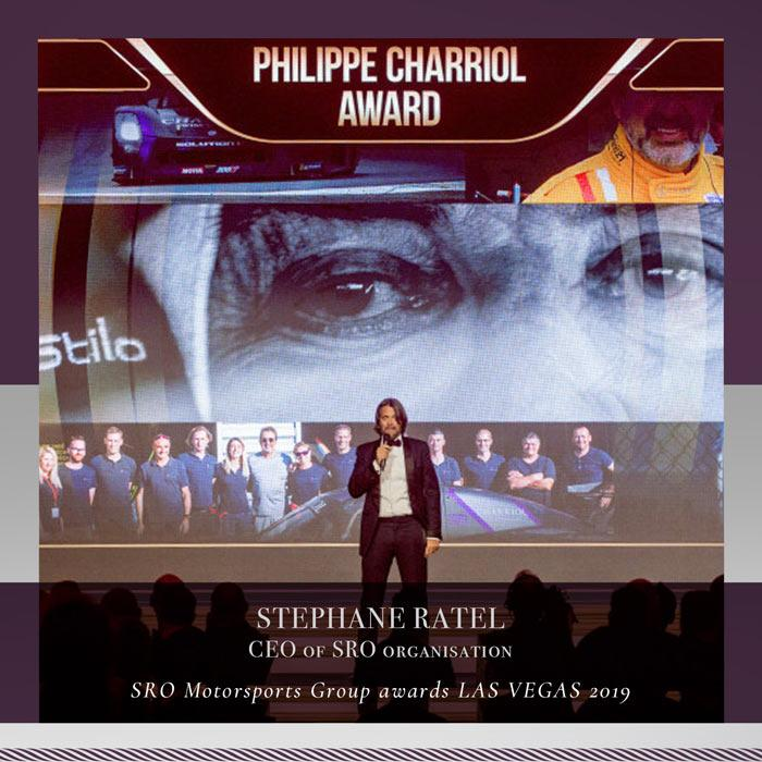 Philippe-Charriol-Award-02